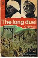 Image for LONG DUEL [THE]