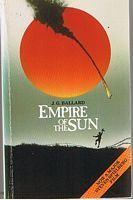Image for EMPIRE OF THE SUN