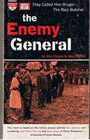 Image for ENEMY GENERAL [THE]
