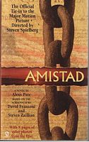 Image for AMISTAD