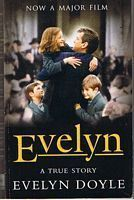 Image for EVELYN - A True Story