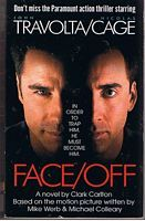 Image for FACE/OFF