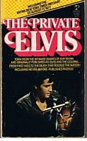 "Image for ELVIS PRESLEY - The Private Elvis - [Originally published as ""Elvis and the Colonel""]"