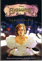Image for ENCHANTED - THE BOOK OF THE FILM