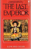 Image for LAST EMPEROR [THE]