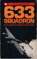 Image for 633 SQUADRON